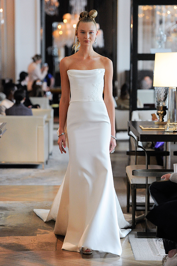 stunning-ines-di-santo-bridal-collection-spring-collection-2020_16