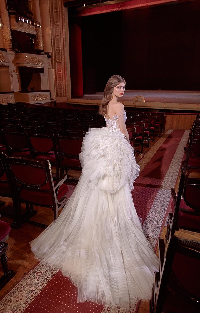 ultra-glamorous-wedding-gowns-celestial-bridal-look-galia-lahav_03