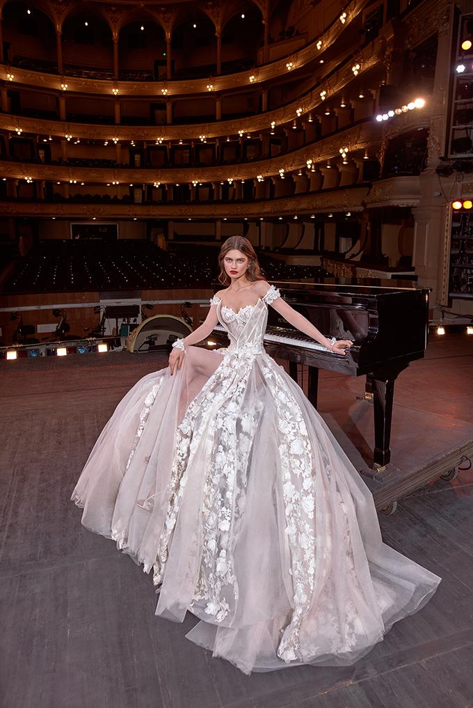 ultra-glamorous-wedding-gowns-celestial-bridal-look-galia-lahav_04