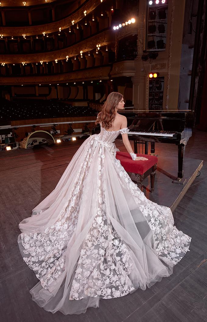 ultra-glamorous-wedding-gowns-celestial-bridal-look-galia-lahav_04x