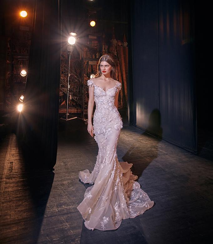ultra-glamorous-wedding-gowns-celestial-bridal-look-galia-lahav_05