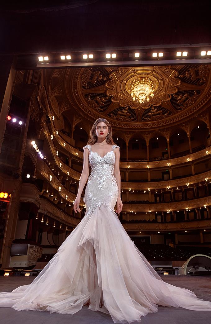 ultra-glamorous-wedding-gowns-celestial-bridal-look-galia-lahav_07