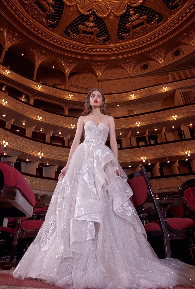 ultra-glamorous-wedding-gowns-celestial-bridal-look-galia-lahav_11
