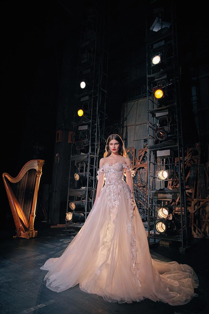 ultra-glamorous-wedding-gowns-celestial-bridal-look-galia-lahav_13