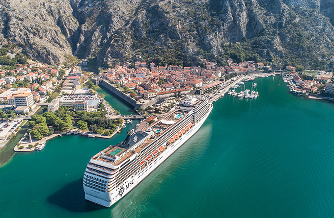 beautiful-destination-dreamy-wedding-kotor-montenegro_01