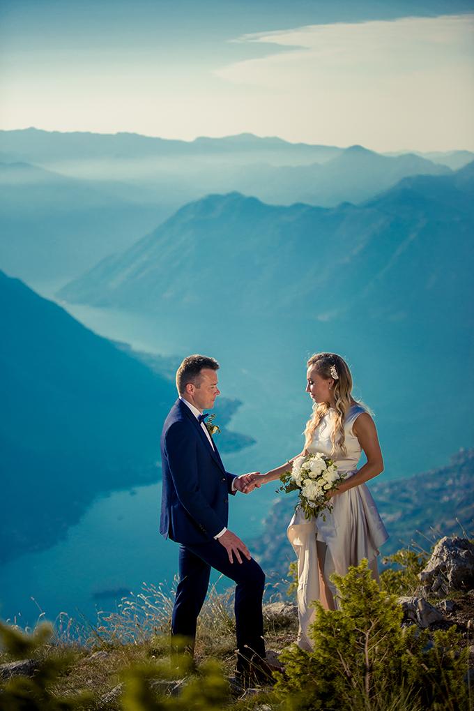 beautiful-destination-dreamy-wedding-kotor-montenegro_06