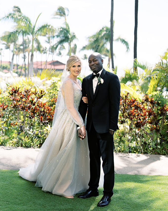 gorgeous-chic-romantic-wedding-hawaii_03