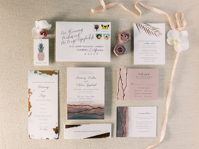 gorgeous-chic-romantic-wedding-hawaii_06