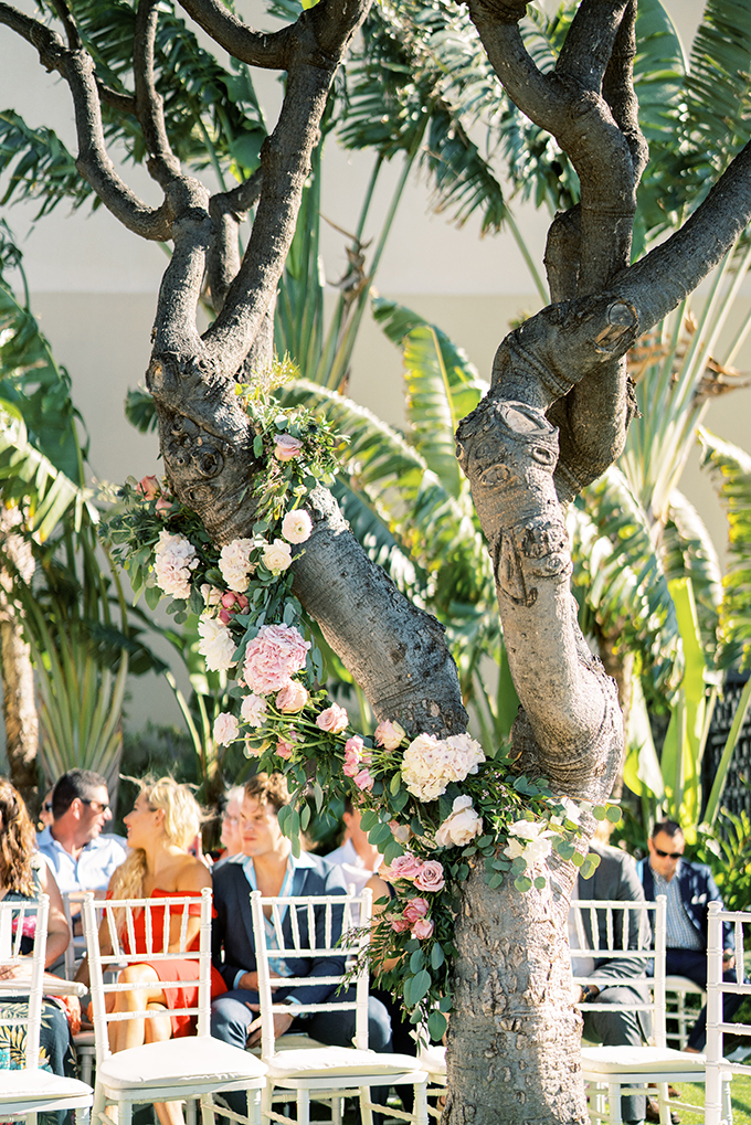 gorgeous-chic-romantic-wedding-hawaii_19x