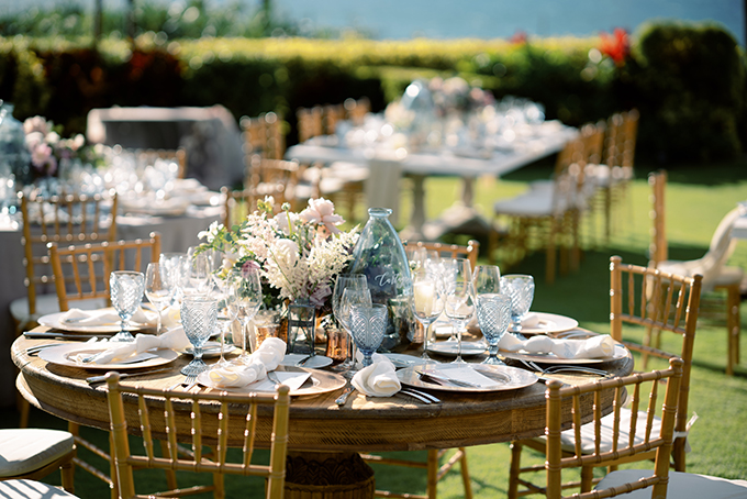 gorgeous-chic-romantic-wedding-hawaii_21