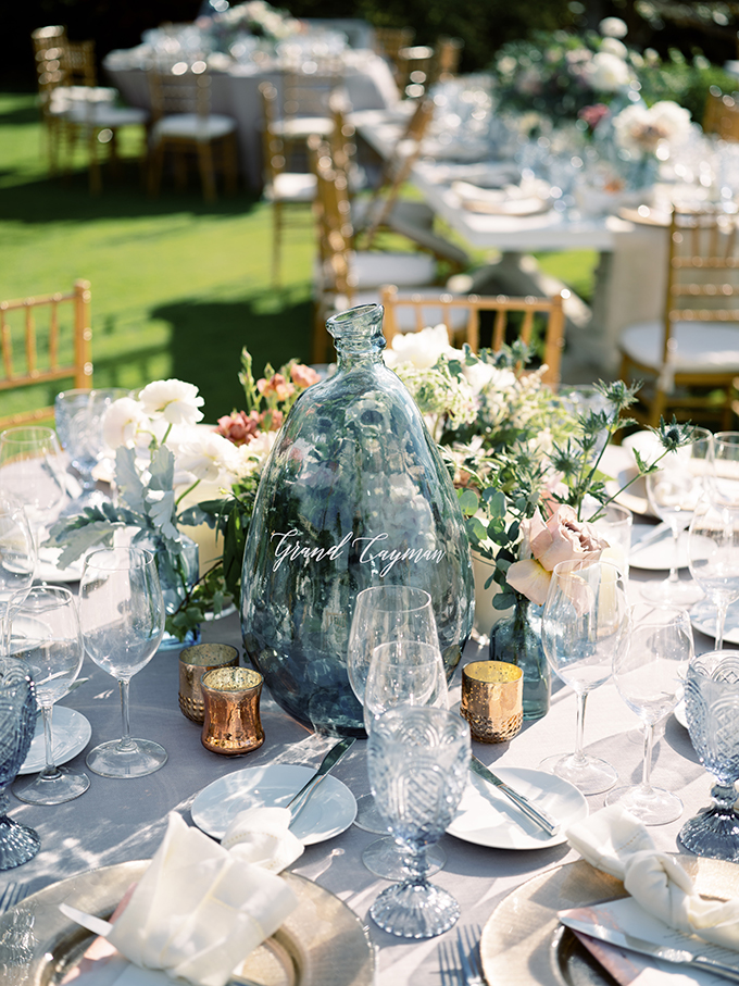 gorgeous-chic-romantic-wedding-hawaii_23