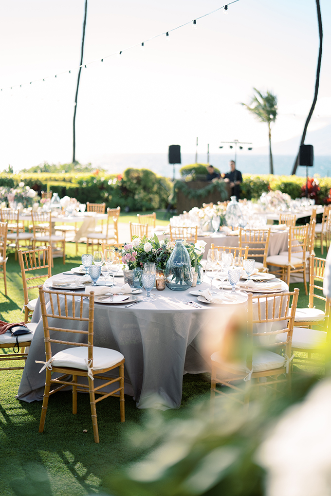 gorgeous-chic-romantic-wedding-hawaii_24
