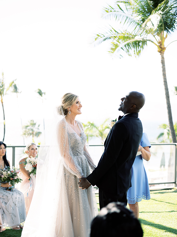 gorgeous-chic-romantic-wedding-hawaii_33