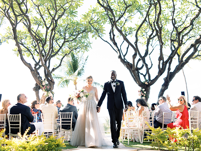 gorgeous-chic-romantic-wedding-hawaii_35