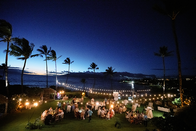 gorgeous-chic-romantic-wedding-hawaii_39