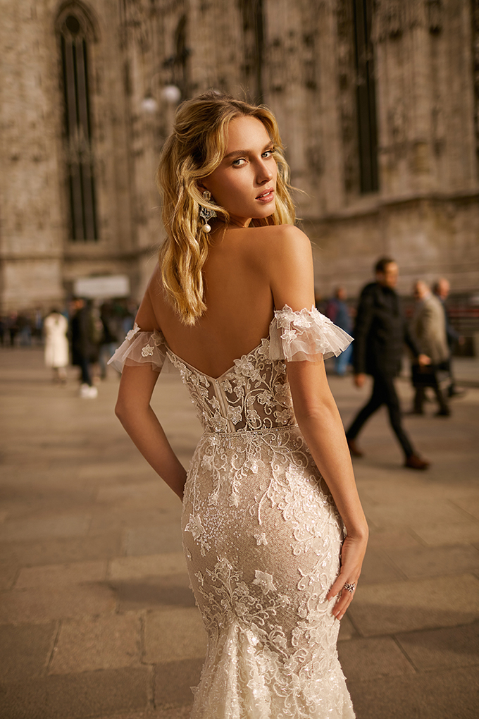 stunning-berta-wedding-dresses_02