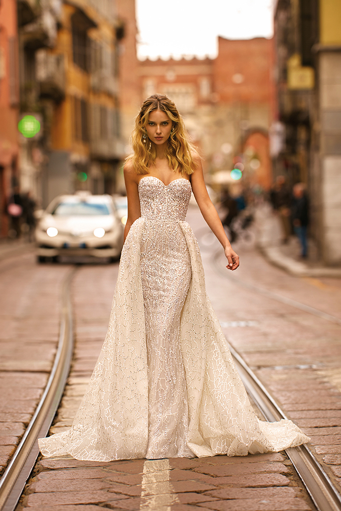 stunning-berta-wedding-dresses_02x