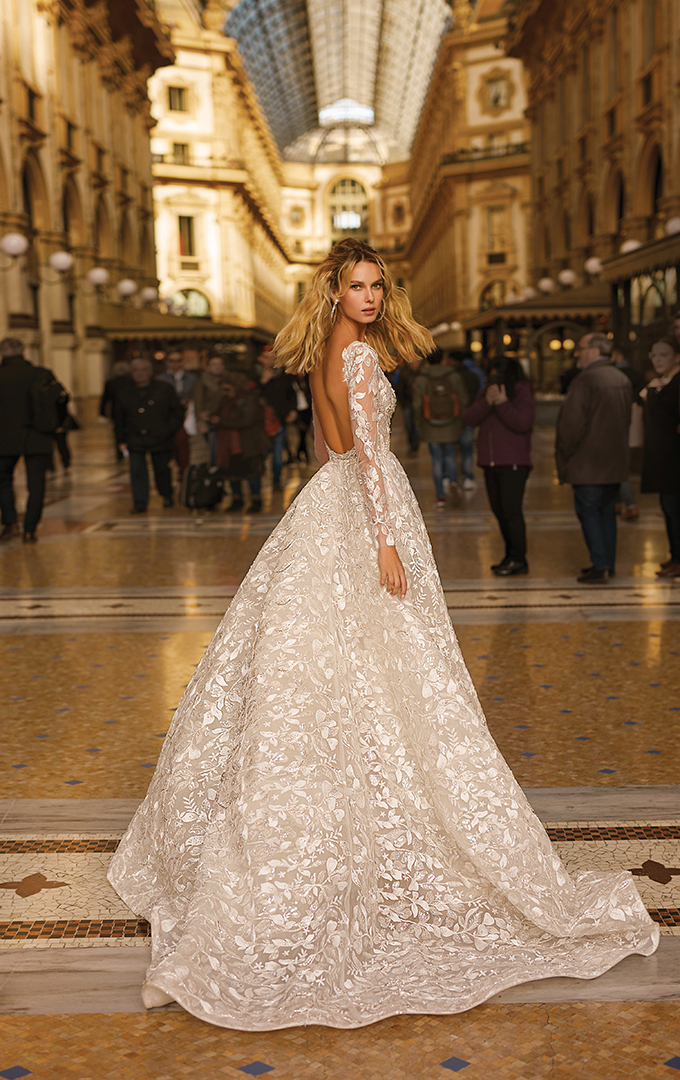 stunning-berta-wedding-dresses_04