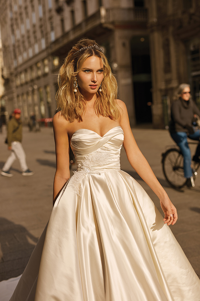 stunning-berta-wedding-dresses_05