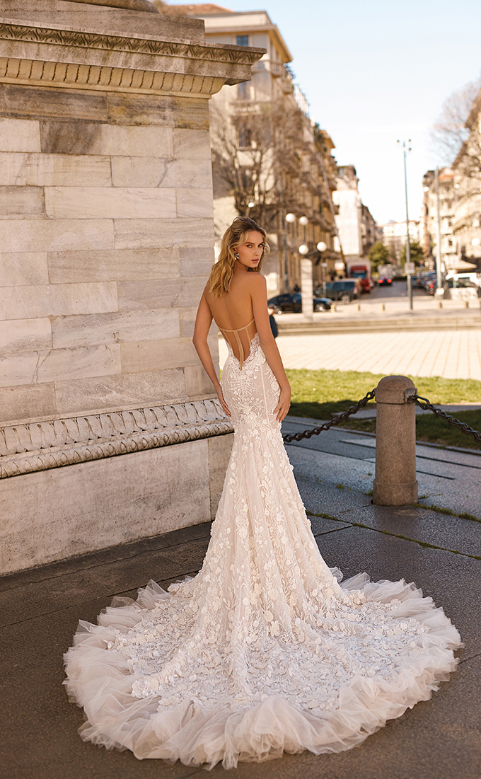 stunning-berta-wedding-dresses_13