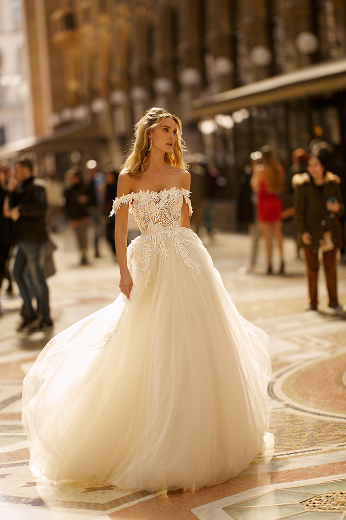 stunning-berta-wedding-dresses_14