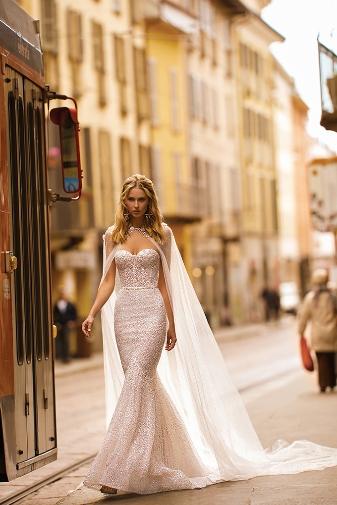 stunning-berta-wedding-dresses_20