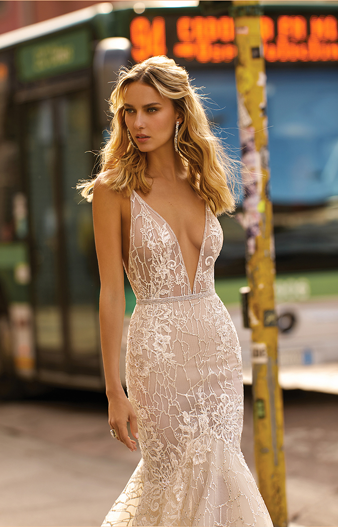 stunning-berta-wedding-dresses_23