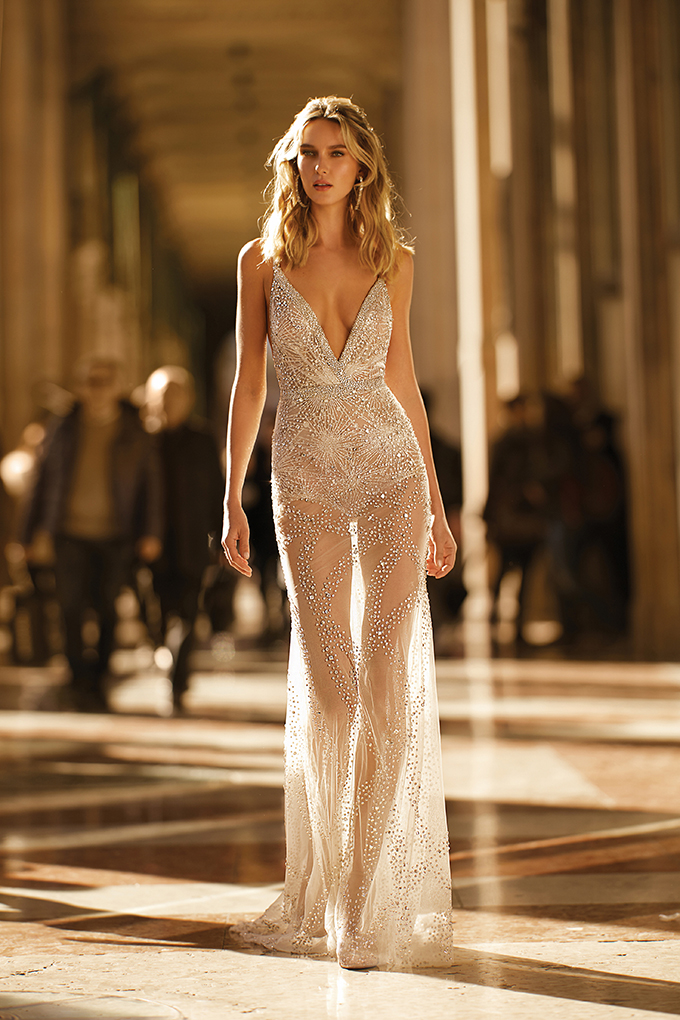 stunning-berta-wedding-dresses_24