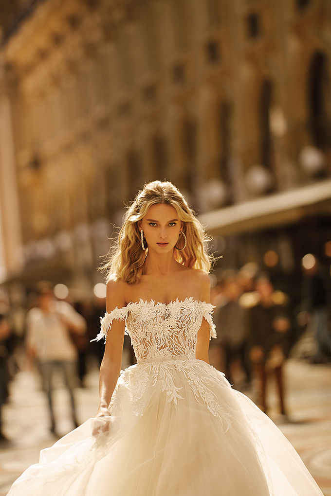 stunning-berta-wedding-dresses_27
