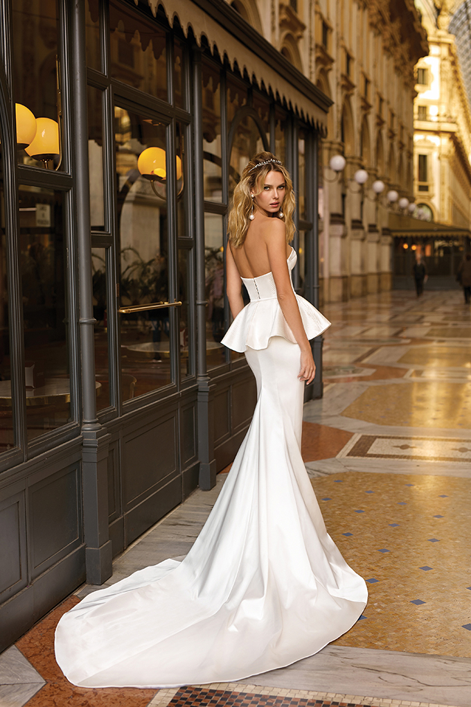 stunning-berta-wedding-dresses_28