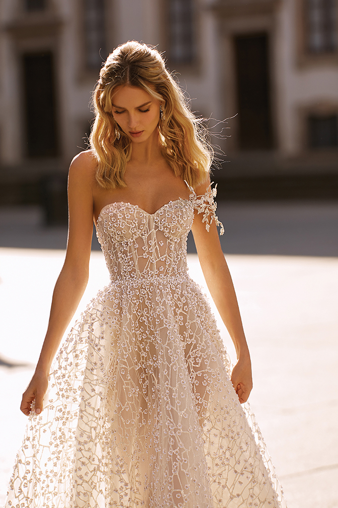 stunning-berta-wedding-dresses_29