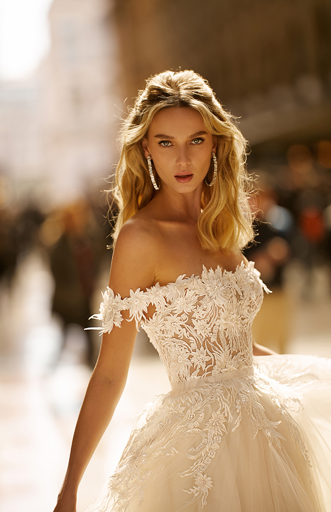 stunning-berta-wedding-dresses_32