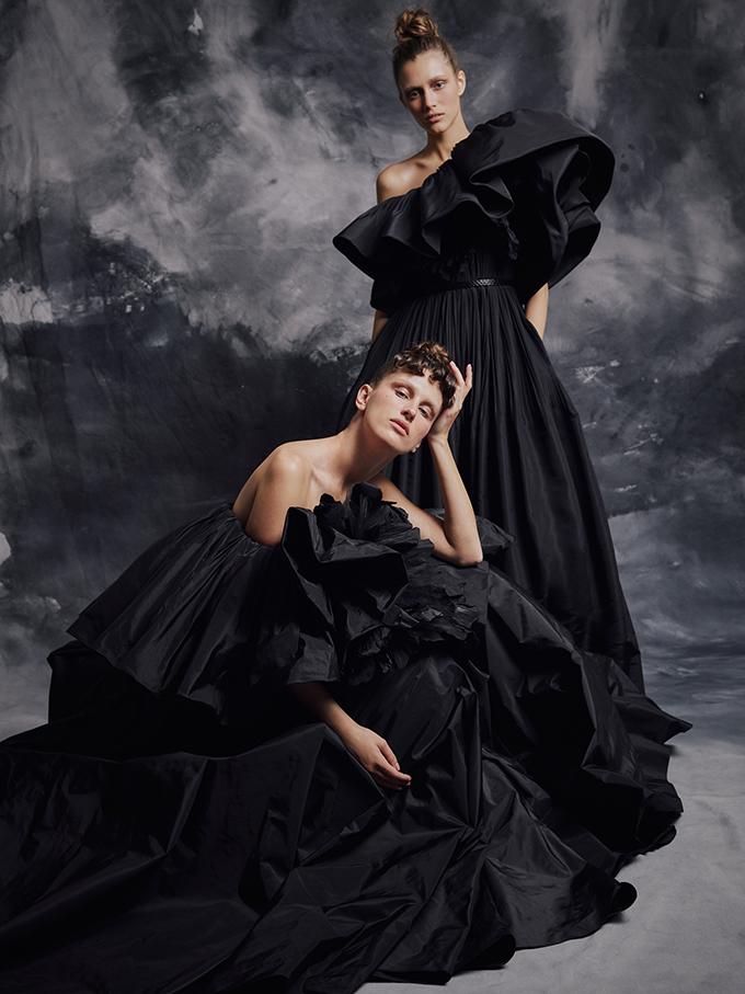 enchanting-luxurious-creations-thrilling-look-krikor-jabotian_01