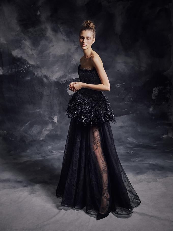 enchanting-luxurious-creations-thrilling-look-krikor-jabotian_05