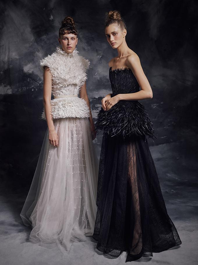 enchanting-luxurious-creations-thrilling-look-krikor-jabotian_06