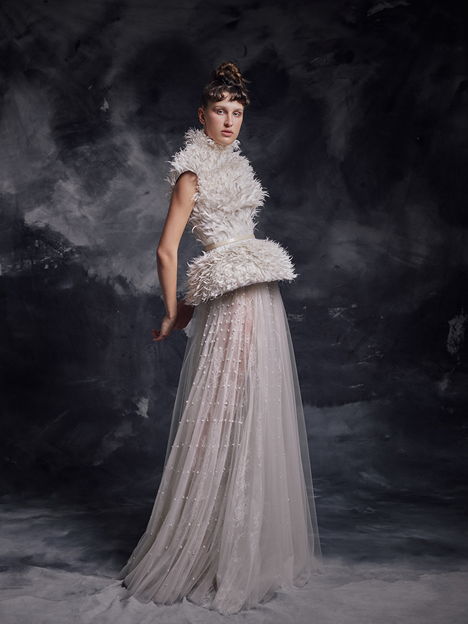 enchanting-luxurious-creations-thrilling-look-krikor-jabotian_07