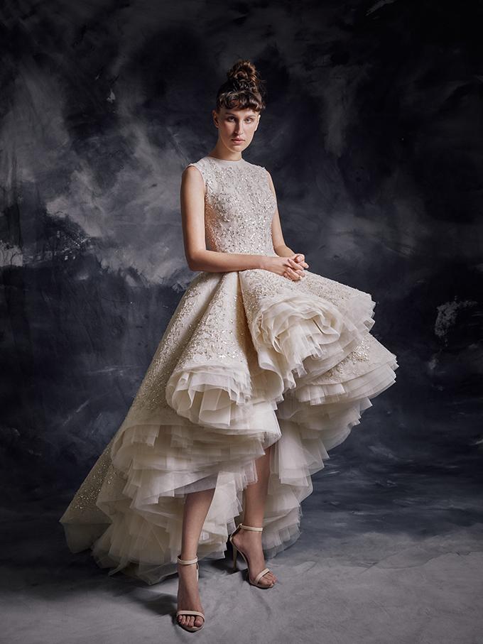 enchanting-luxurious-creations-thrilling-look-krikor-jabotian_09