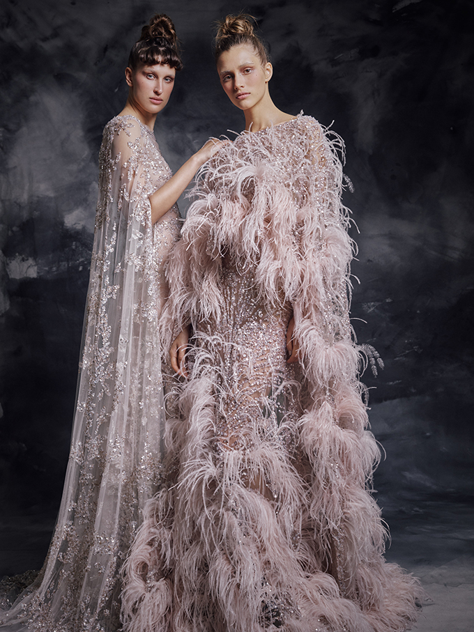 enchanting-luxurious-creations-thrilling-look-krikor-jabotian_12
