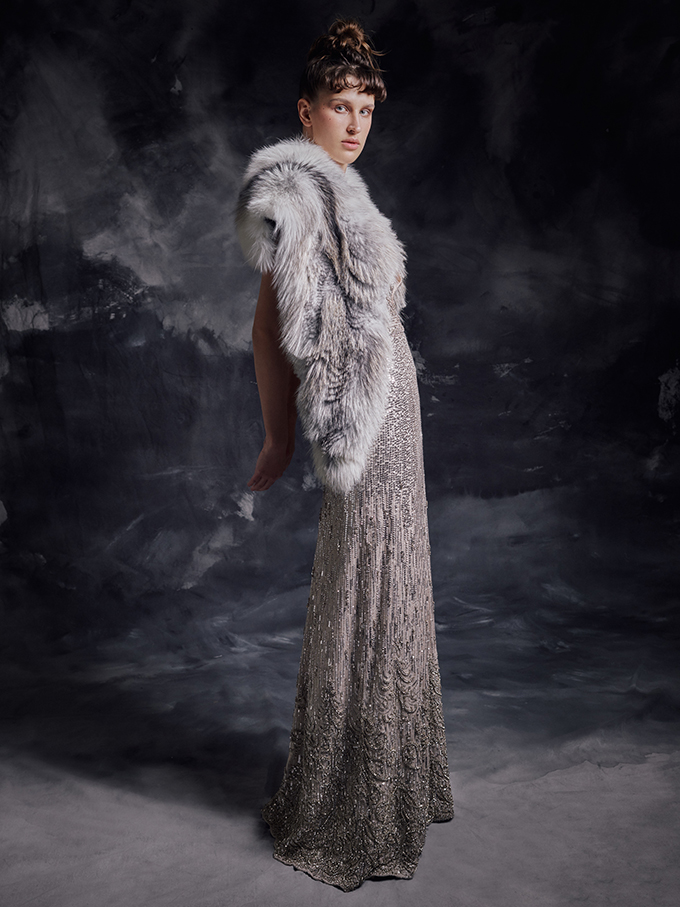 enchanting-luxurious-creations-thrilling-look-krikor-jabotian_14