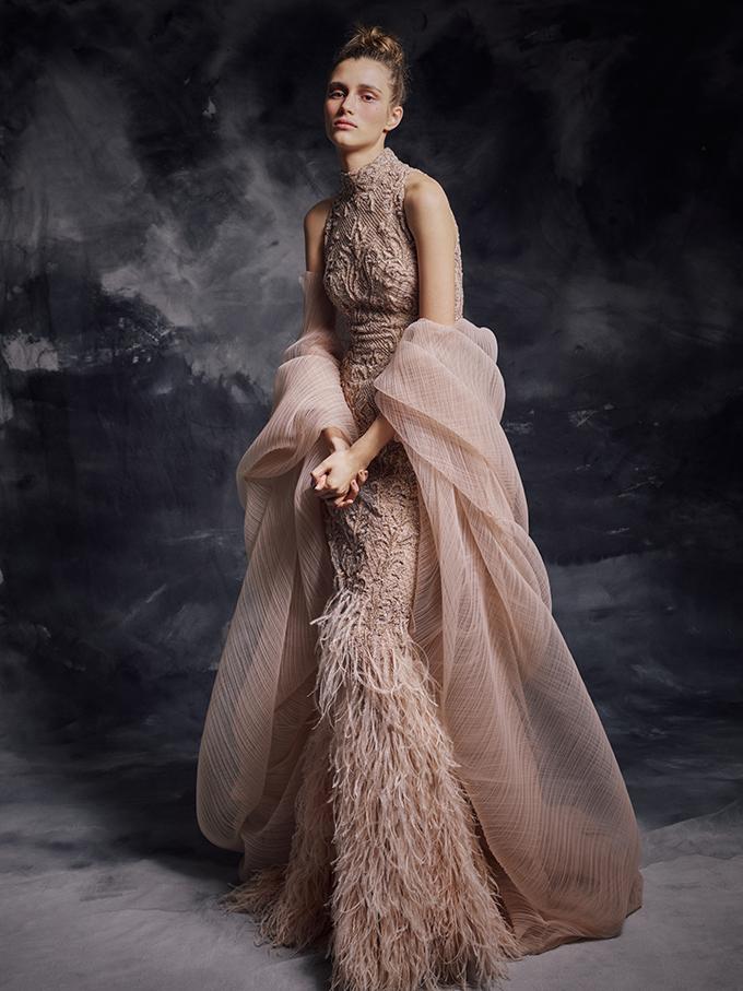 enchanting-luxurious-creations-thrilling-look-krikor-jabotian_18