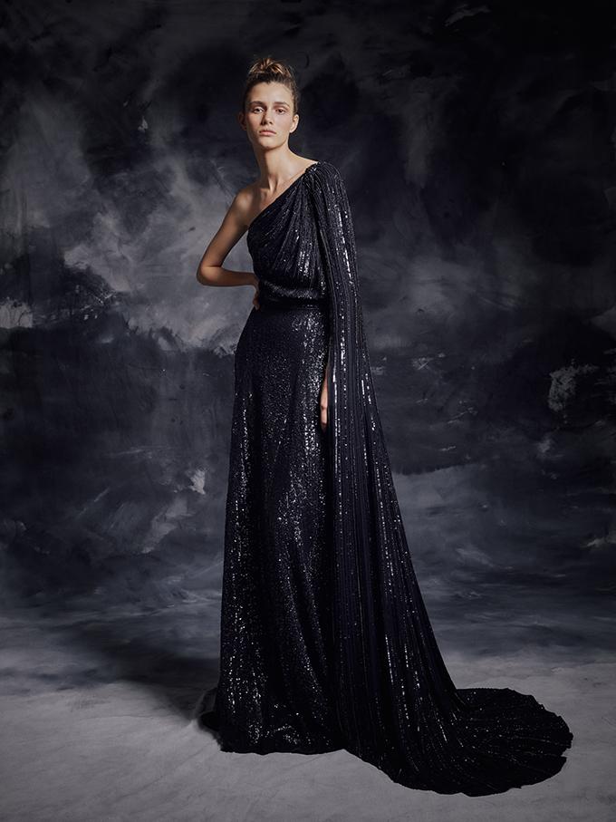 enchanting-luxurious-creations-thrilling-look-krikor-jabotian_19